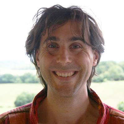 Felix Gendron